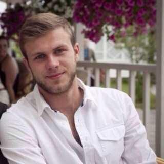 YaroslavLishchuk avatar