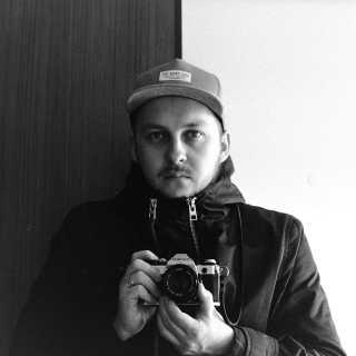 MaxZhiltsov avatar