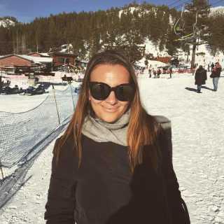 MarinaArt avatar