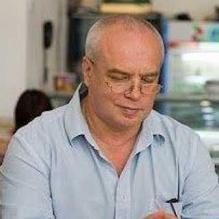 MihailBaev avatar