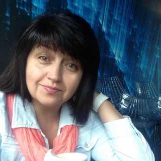 AlbinaAlibekova avatar