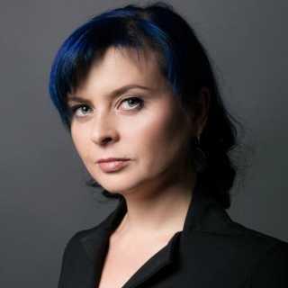 ValentinaIvashova avatar