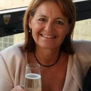 JenniferBeckerRausi avatar