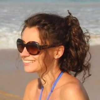 KatyaSmiekhova avatar
