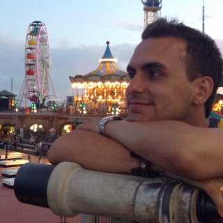 RomaDereka avatar