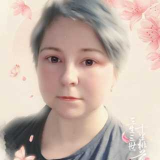 ElenaEvstratova avatar
