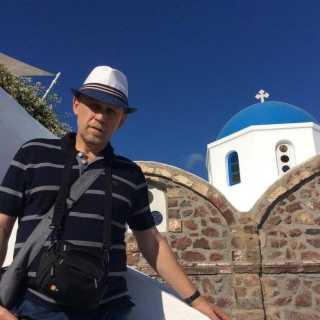 YuriyCherenko avatar