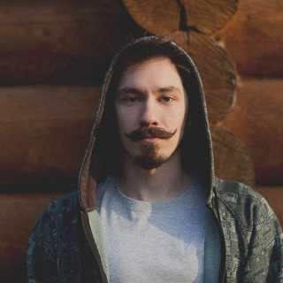 AndreyBakhvalov avatar