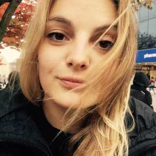 OlgaKramarenko avatar