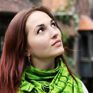 VictoriaVlasenko avatar