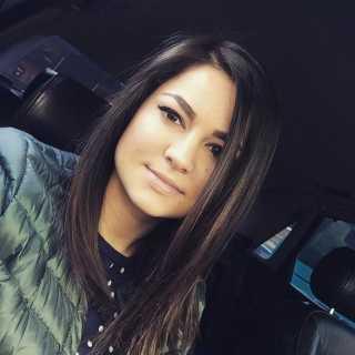 AlinaKulpinska avatar