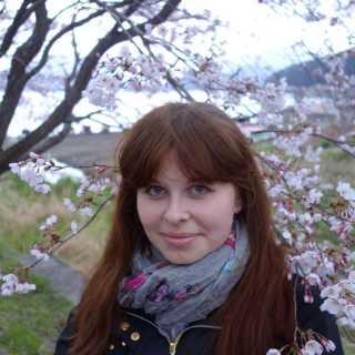 ElenaGoltseva avatar