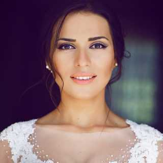 SofiaGiannakidi avatar