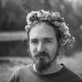 IvanPelevin avatar