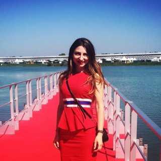 YuliyaBogdanenko avatar