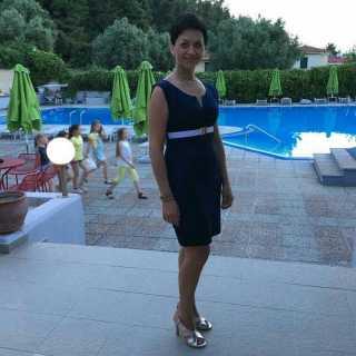 NataliyaBalanyuk avatar