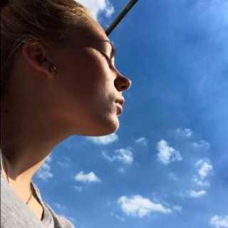 AnastasijaKostenko avatar