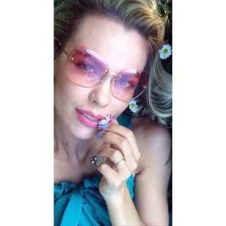 OlgaRomanovskaya_6f7ab avatar