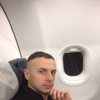 AlexLomantsov avatar