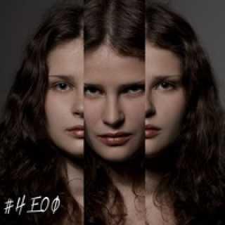liza96 avatar