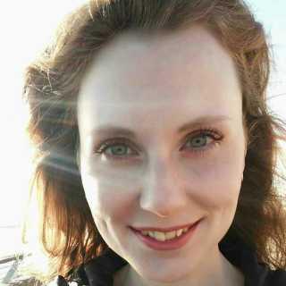 ElenaSolovyeva_155e6 avatar