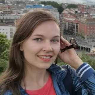Florika avatar