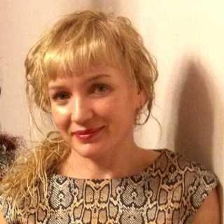 NataliaSasina avatar