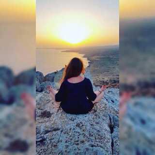 AnastasiaGushchina avatar