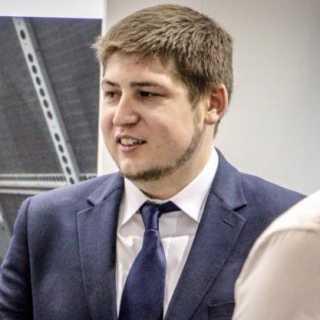 KirillGarkusha_e83b4 avatar