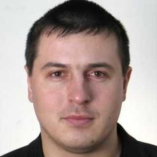 AlexeyBakhmutov avatar