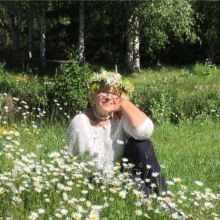 VeraKoltsova avatar