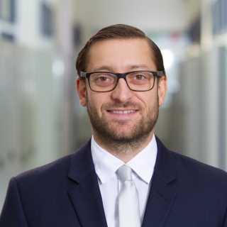 RobertZankl avatar