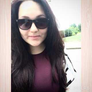 KatyaIvanova_9f718 avatar