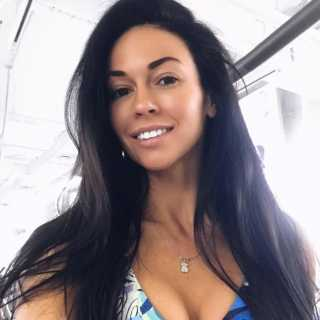 AnastasiyaTukmacheva avatar