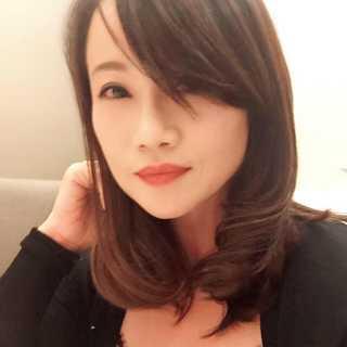 FeliciaSPH avatar