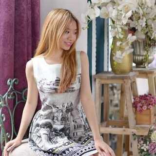 KhoangLilya avatar