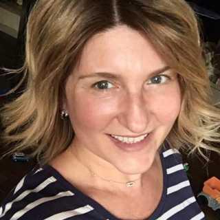 VeraPomelova avatar