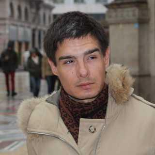 AlekseyErmilov avatar