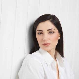 NataliaGlazkova avatar