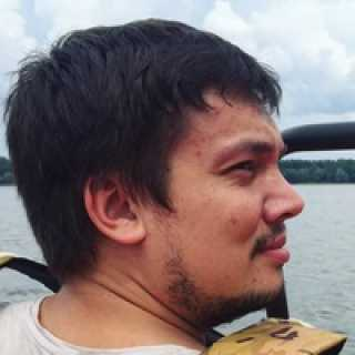 diggerburg avatar