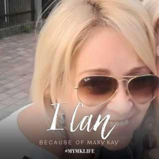 LarisaMinajeva avatar