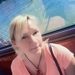 IrinaAlexeeva avatar