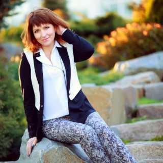 NatalyaKnyazeva avatar