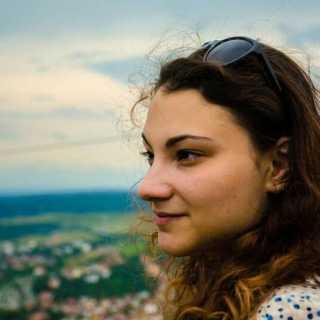 AliceLobova avatar