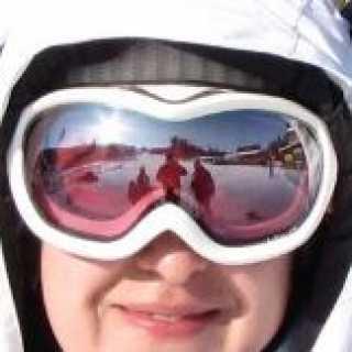LyudmilaGavrilyuk avatar