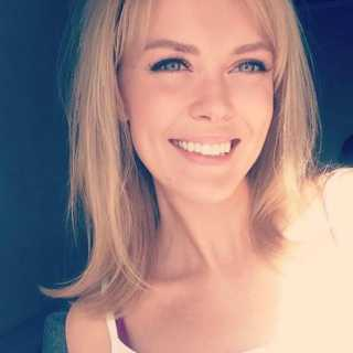 AnastasiaDmitrieva avatar