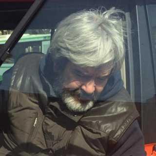 SergeyTrofimenko avatar