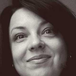 ElenaPikalova avatar
