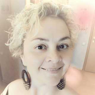 MarinaPisareva avatar
