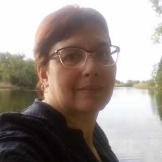IrinaNovikova_8fb9d avatar